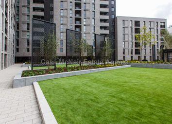 2 bed flat to rent in One Regent, Regent Road, Manchester M3