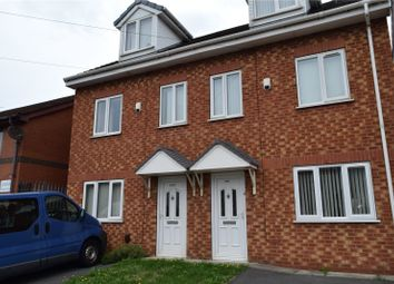 Thumbnail 4 bed property to rent in Westminster Rd, Walton