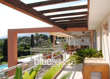 Thumbnail 2 bed apartment for sale in Vence, Alpes-Maritimes, 06140, France