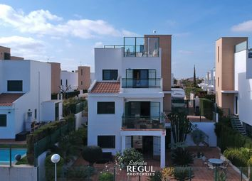 Thumbnail 5 bed villa for sale in Calle Emilo Jose Cela, Rojales, Alicante, Valencia, Spain