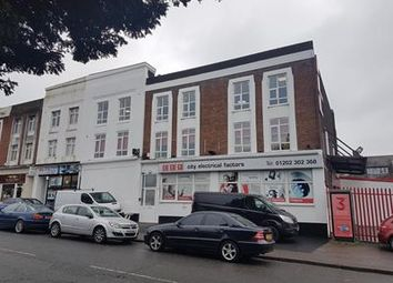 Thumbnail Office to let in 268-272, Holdenhurst Road, Bournemouth, Dorset