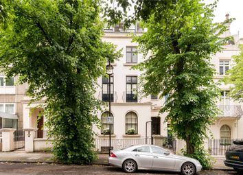 Thumbnail 2 bedroom flat for sale in St. Edmunds Terrace, London