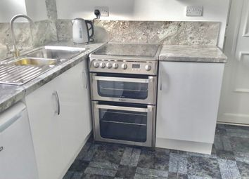 Thumbnail 2 bed terraced house to rent in Princess Street, Hoyland, Barnsley