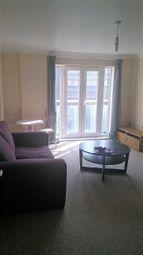 Thumbnail 1 bed flat to rent in Handleys Court, Selden Hill, Hemel Hempstead, Hertfordshire