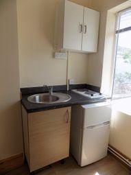 Thumbnail Room to rent in Enville Street, Stourbridge, Stourbridge