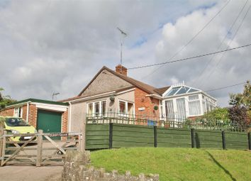 3 bed detached bungalow for sale in Parkhill, Whitecroft, Lydney GL15