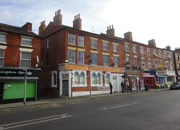 Thumbnail Office to let in 154 Alfreton Road, Nottingham