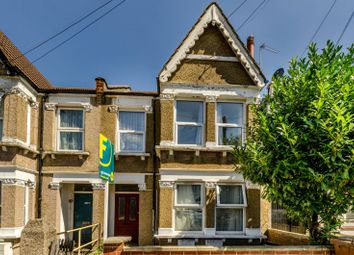 Wolseley Road, Harrow Weald, Harrow HA3. 3 bed flat