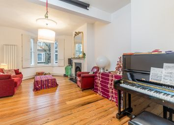 Thumbnail 5 bed property to rent in Sharsted Street, Kennington
