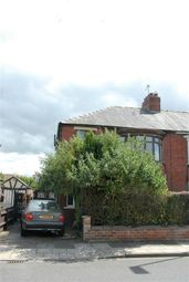 Thumbnail 3 bed semi-detached house for sale in Malvern Drive, Middlesbrough, North Yorkshire