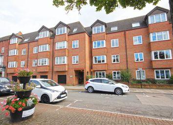 Thumbnail 1 bed property for sale in Lutyens Lodge, Uxbridge Road, Hatch End