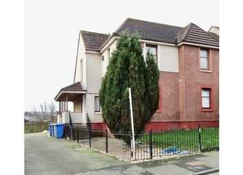 2 bed flat to rent in Burnside Crescent, Blantyre G72