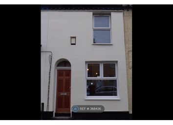 Thumbnail 2 bed terraced house to rent in Tudor Street South, Liverpool