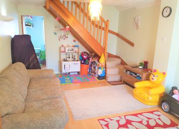 Thumbnail 3 bed semi-detached house to rent in Ennerdale Close, Feltham