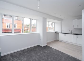 Thumbnail 1 bedroom flat for sale in South Street, Dorking