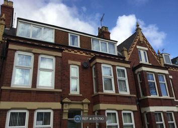 1 bed flat to rent in Horsforth Avenue, Bridlington YO15