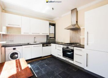 Thumbnail 3 bed semi-detached house to rent in Ranelagh Road, London