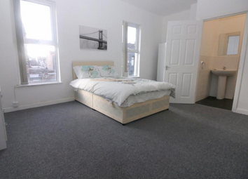 Thumbnail Room to rent in Monestery Road, Liverpool