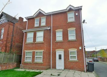 Thumbnail 2 bed property to rent in Liverpool Road, Southport