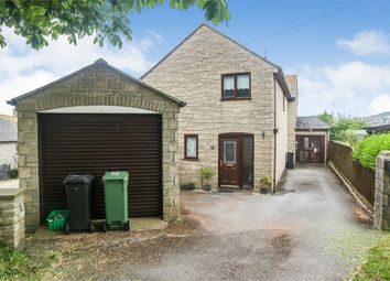 Thumbnail 3 bed semi-detached house for sale in Church Road, Preston, Weymouth, Dorset