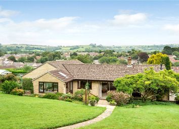 Thumbnail 3 bed bungalow for sale in Culverhayes, Beaminster