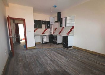 Thumbnail 1 bed flat to rent in Wantage Road, Reading