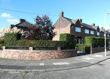 Thumbnail 3 bed semi-detached house for sale in Cumpsty Road, Liverpool, Merseyside