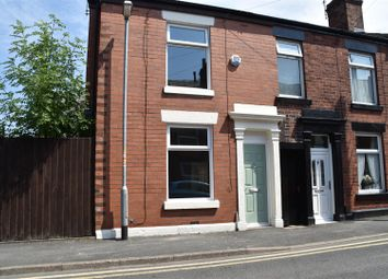 Thumbnail 2 bedroom terraced house to rent in Fellery Street, Chorley
