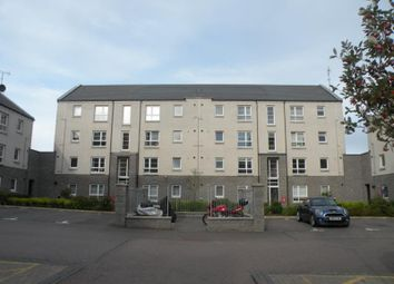 Thumbnail 2 bed flat to rent in Urquhart Court, Urquhart Road