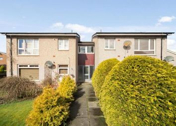 Thumbnail 1 bedroom flat for sale in Sycamore Drive, Hamilton, South Lanarkshire