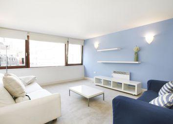 Thumbnail 1 bedroom flat to rent in Assam Street, London