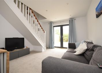 Thumbnail 2 bed semi-detached house to rent in Ashtree Mews, Cheltenham
