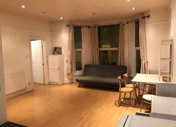 Thumbnail 1 bed flat to rent in Holland Road W14, 75 Holland Road W14, London