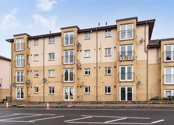 Thumbnail 2 bed flat for sale in Gilmerton Road, Gilmerton, Edinburgh