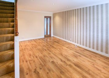 Thumbnail 2 bed semi-detached house for sale in Pennyroyal Close, St. Mellons, Cardiff