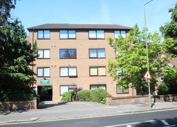 Thumbnail 2 bed flat to rent in Downing Court, Gainsborough Road