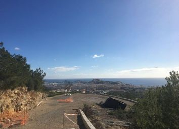 Thumbnail Land for sale in Spain, Ibiza, Ibiza
