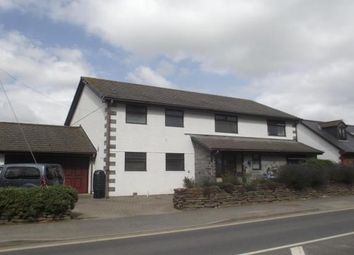 Thumbnail 5 bed property to rent in St. Issey, Wadebridge
