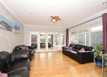 3 bed bungalow for sale in Frederick Road, Rainham, Essex RM13