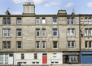Thumbnail 2 bed flat for sale in 206 (Bf2) Dalry Road, Gorgie, Edinburgh