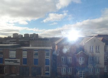 Thumbnail 1 bed flat to rent in Kingston Road, Portsmouth, Hampshire