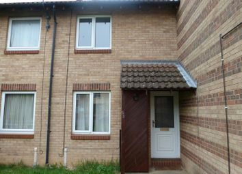 Thumbnail 2 bed property to rent in New Park, March