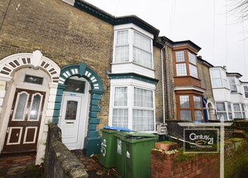 |Ref: 1927|, Cranbury Avenue, Southampton SO14. 5 bed terraced house for sale
