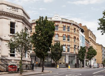 Thumbnail Office to let in 21 Clerkenwell Green, London