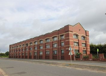 Thumbnail 2 bed flat to rent in Inchinnan Court, Inchinnan Road, Paisley