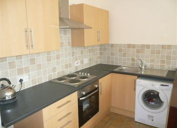 Thumbnail 1 bedroom property to rent in Blantyre Road, Wavertree, Liverpool