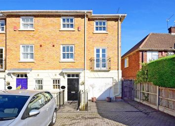 4 bed town house for sale in Palmerston Road, Buckhurst Hill, Essex IG9