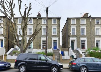 Thumbnail 1 bedroom flat to rent in Cantelowes Road, London
