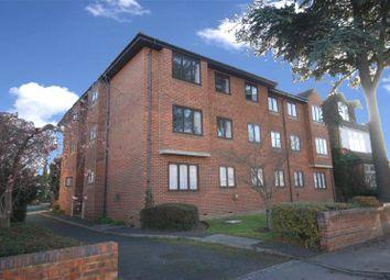 Thumbnail 2 bed flat to rent in Jayson Court, 44 Ashburton Road, Croydon