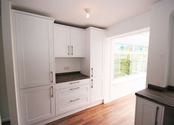 Thumbnail 2 bed terraced house to rent in The Potteries, Farnborough, Hampshire